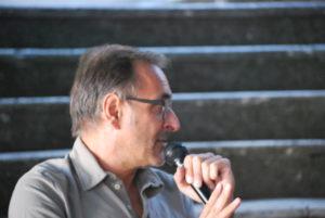 Giampaolo Simi SentieriBui 2018