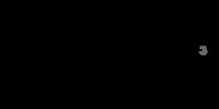 SentieriBui 2019