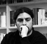 Daniele Titta
