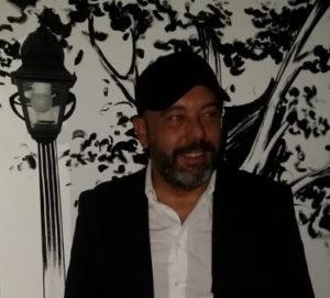 Roberto Gassi